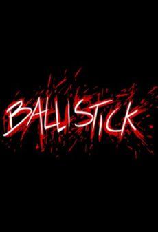 Get Free Ballistick