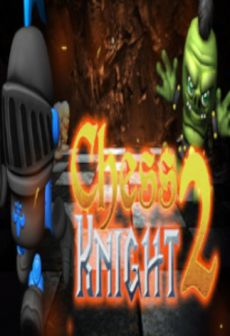 Get Free Chess Knight 2