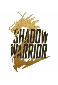 Get Free Shadow Warrior 2 Deluxe Edition