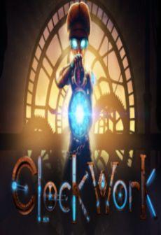 Get Free Clockwork