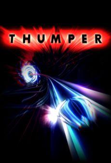 Get Free Thumper