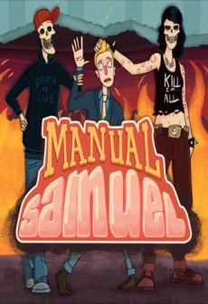 Get Free Manual Samuel