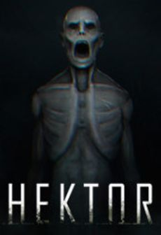 Get Free Hektor - Soundtrack Edition