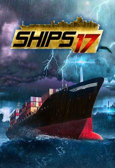 Get Free Ships 2017