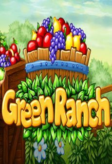 Get Free Green Ranch
