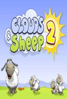 Get Free Clouds & Sheep 2
