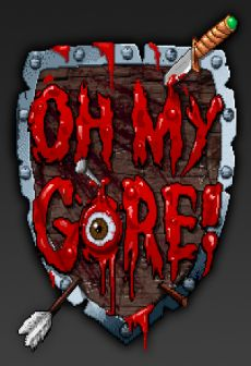 Get Free Oh My Gore!
