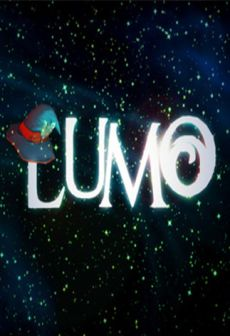 Get Free Lumo - Deluxe Edition
