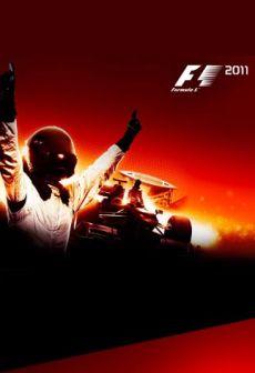 Get Free F1 2011
