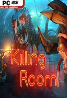 Get Free Killing Room