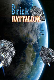 Get Free Brick Battalion