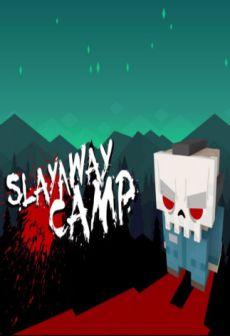 Get Free Slayaway Camp