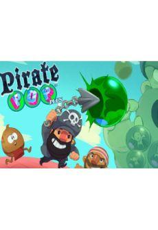 Get Free Pirate Pop Plus