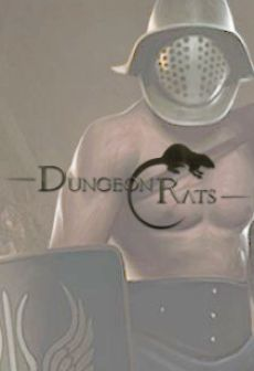 Get Free Dungeon Rats