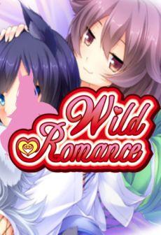 Get Free Wild Romance