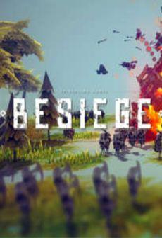 Get Free Besiege