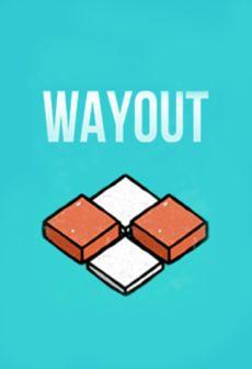 Get Free WayOut
