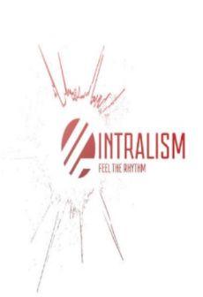 Get Free Intralism