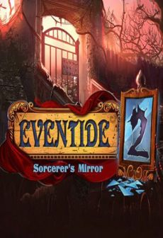 Get Free Eventide 2: The Sorcerers Mirror
