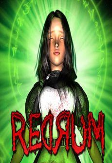 Get Free Redrum: Dead Diary