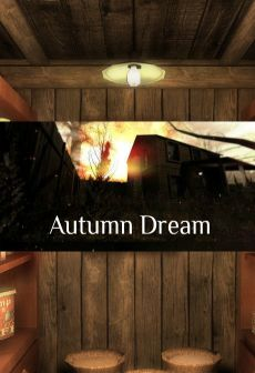 Get Free Autumn Dream