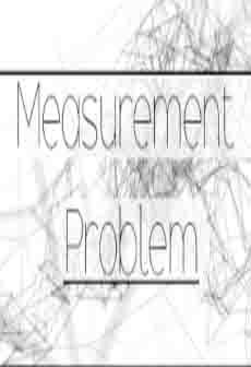Get Free Measurement Problem
