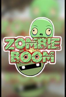 Zombie Boom