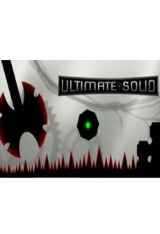 Get Free Ultimate Solid