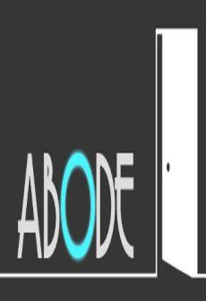 Get Free Abode VR