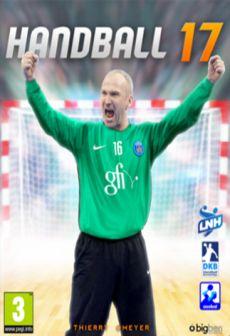 Get Free Handball 17