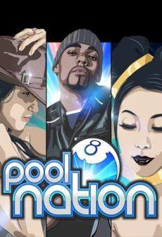 Get Free Pool Nation
