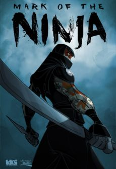 Get Free Mark of the Ninja
