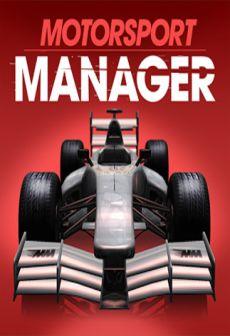 Get Free Motorsport Manager