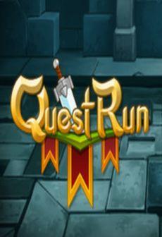 Get Free QuestRun