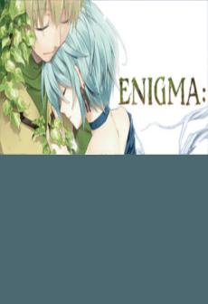 Get Free ENIGMA: