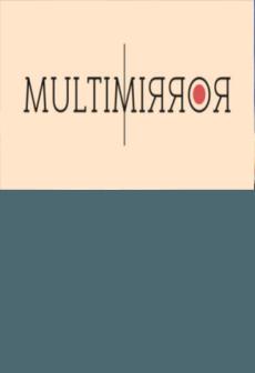 Get Free Multimirror