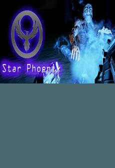 Get Free Star Phoenix VR