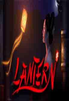 Get Free Lantern