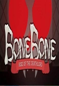 Get Free BoneBone: Rise of the Deathlord
