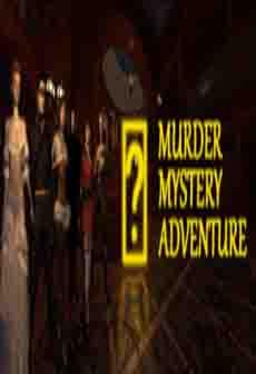 Get Free Murder Mystery Adventure