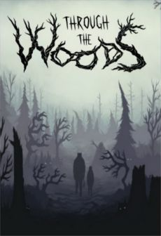 Get Free Through the Woods: Digital Collector's Edition