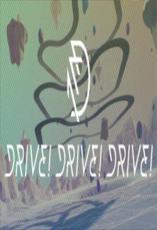 Get Free Drive!Drive!Drive!