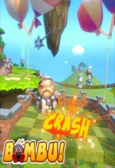 Get Free Bomb U! VR