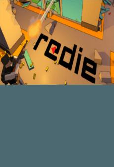 Get Free Redie