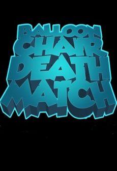 Get Free Balloon Chair Death Match VR