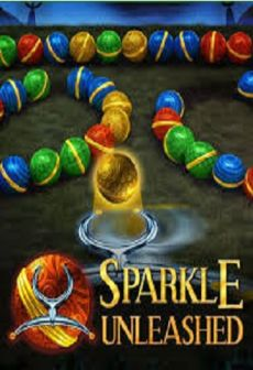 Get Free Sparkle Unleashed