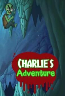 Get Free Charlie's Adventure