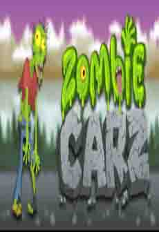 Get Free ZombieCarz