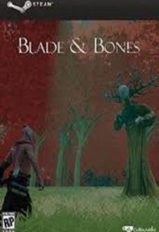 Get Free Blade & Bones