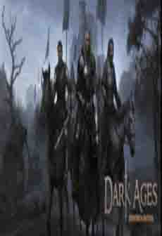 Get Free Strategy & Tactics: Dark Ages